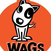 WAGS Dog Walking + Pet Sitting