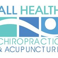 All Health Chiropractic & Acupuncture Center
