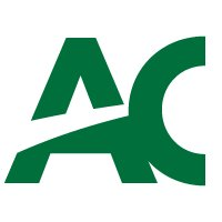 Algonquin College Early Childhood Education
