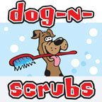 Dog-N-Scrubs