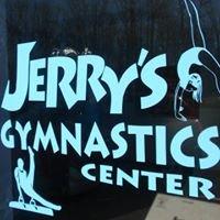 Jerry's Gymnastics Center