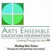 Arts Ensemble Education Foundation