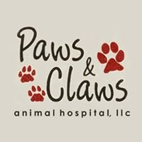 Paws and Claws Animal Hospital, LLC