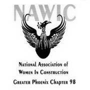 NAWIC Greater Phoenix Chapter #98