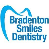 Bradenton Smiles Dentistry
