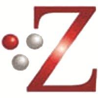 ZeptoMetrix Corporation