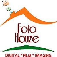 Foto Houze, LLC