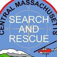 Central Massachusetts Search And Rescue Team