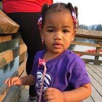 Multnomah County - Healthy Birth Initiatives