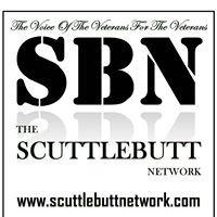 Scuttlebutt Network