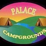 Palace Campground