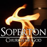 Soperton Church of God