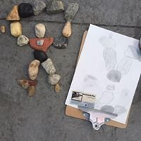 Stonework Play
