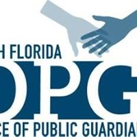 North Florida Office of Public Guardian
