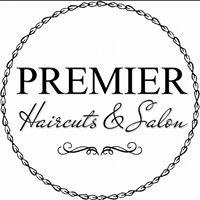 Premier Haircuts