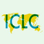 Immigrant Community Law Center - ICLC