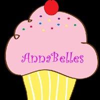 Annabelles