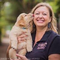 Complete Canine Training, LLC