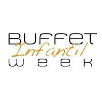 Buffet Infantil Week