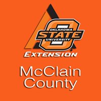 Mcclain County OSU Extension