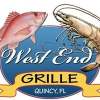The West End Grille