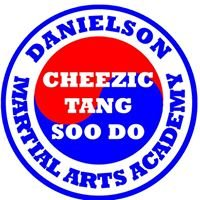 Danielson Martial Arts Academy, LLC