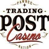 Trading Post Casino