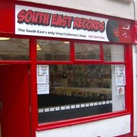 South East Records