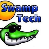 Swamptech Inc