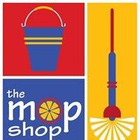 The Mop Shop
