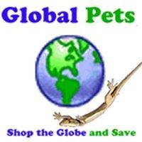 GlobalPets.com