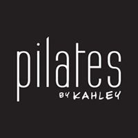 Pilates by Kahley