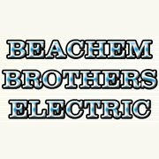 Beachem Brothers Electric Inc