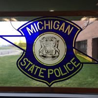 Michigan State Police Academy