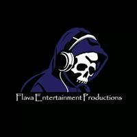 Flava Entertainment Productions