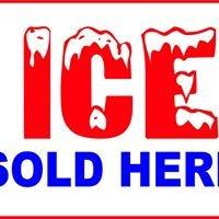 Brewers Ice Company
