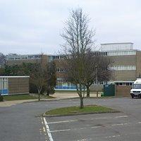 Longdean School