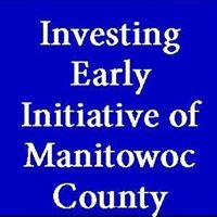 Investing Early an Initiative of Manitowoc County