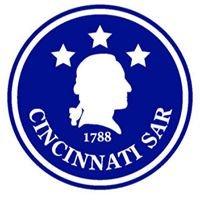Cincinnati Chapter, Ohio Society, Sons of the American Revolution