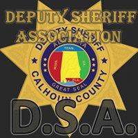 Calhoun County Deputy Sheriff's Association