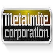 Metalmite