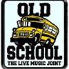 Old School Bar & Grill Sarasota,FL