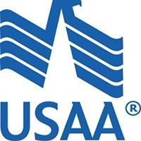 USAA Home Office Building