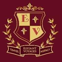 Elegant Voyages