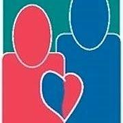 Community Support Programs