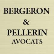Bergeron & Pellerin Avocats