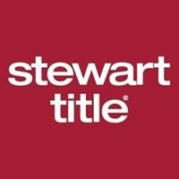 Stewart Title The Heights