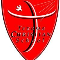 Texoma Christian School