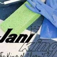 Jani-King of Charleston