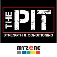 The PIT Strength & Conditioning